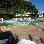 Photo of Hotel Pousada da Neve