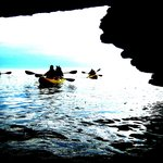 Door County Kayak Tours