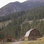 Photo of 320 Guest Ranch