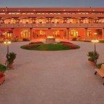 Photo of Fattoria La Principina Hotel