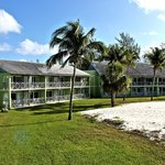 Bimini rooms - Vista ocean view
