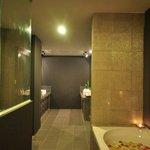 Bathroom Suite Copy