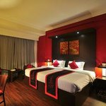 Bed Suite Copy