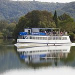 Tweed Endeavour Rainforest Cruise