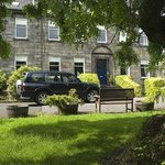 Photo of Ashtree House Hotel