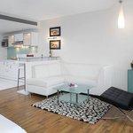 Photo of St Laurn Suites