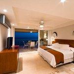 Foto di Hotel Cinco