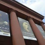 Caravaggio exhibition (56665802)