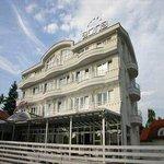 Photo of Hotel Atina