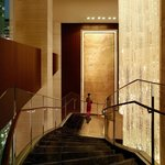 โรงแรมแชงกรีลาโตเกียว