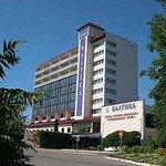 Baltika Hotel