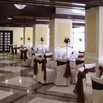 Photo of Rapsodia Hotel