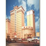 Photo de Air China Hotel