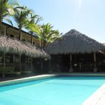 Photo de Hotel Coco Beach & Casino