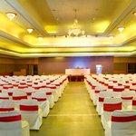 Vasantham Hall 1
