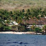 Photo of Kona Islander Inn