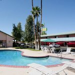 Photo of Yuma Cabana Motel