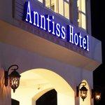 Anntiss Hotel