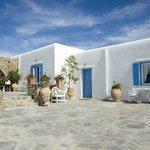 Photo of Eleni's Village Suites