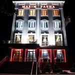 Photo of Maxim Pasha Hotel