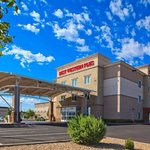 Photo of Best Western Plus Henderson Hotel