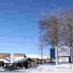 Photo of Cascades Lodge Killington