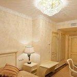 Photo of Rimar Hotel
