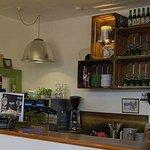 Cafe Magnus