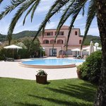 Photo de Il Magnifico Elba Resort