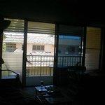 patio view bldg 10
