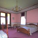 Reid Room