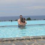 pool area!!