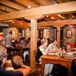 Foto di Restaurant Arroenia