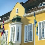 First Hotel Grand Alingsas
