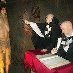 L'Inquisizione