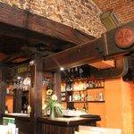 Photo of Bar Konoba