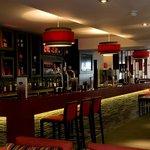 Logans Bar