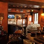 Donegal Pub