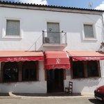 Restaurante la Colmena