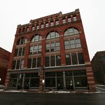 Lofts on Pearl Foto