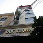 Duc Vuong