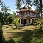 indide resort