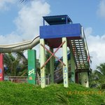 Coconut Bay Resort & Spa