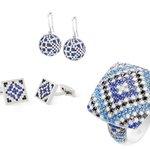 Kolektsiya Jewellery Boutique