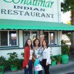 Favorite Indian Restaurant in SLO