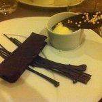 Provence Caffe
