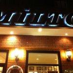 Lunapark Restaurant