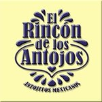 Foto de El Rincón de los Antojos