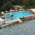 Photo of Niouris Apartments