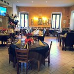 Photo of Antica Trattoria Primavera